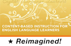 Content-Based Instruction for English Language Learners, 2nd Edition-MOBILE