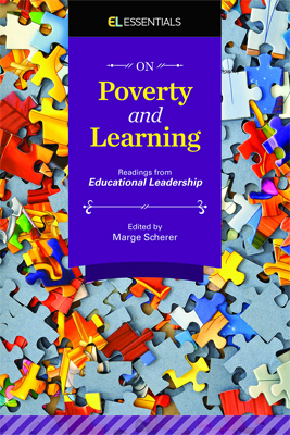 On Poverty and Learning: Readings from Educational Leadership (EL Essentials) EBOOK