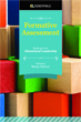 On Formative Assessment: Readings from Educational Leadership (EL Essentials) EBOOK