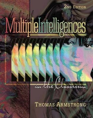 Multiple Intelligences in the Classroom, 2nd Edition (EBOOK)