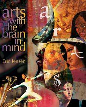 Arts with the Brain in Mind (EBOOK)