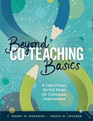 Beyond Co-Teaching Basics: A Data-Driven, No-Fail