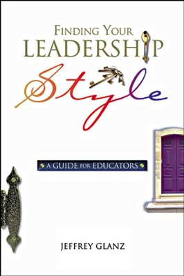 Finding Your Leadership Style: A Guide for Educators (EBOOK)