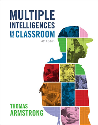 Multiple Intelligences in the Classroom, 4th Edition EBOOK