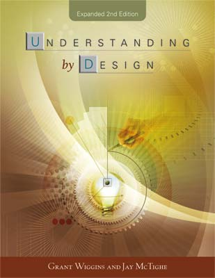 Understanding by Design, Expanded 2nd Edition (EBOOK)