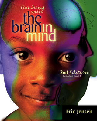 Teaching with the Brain in Mind, 2nd Edition (EBOOK)
