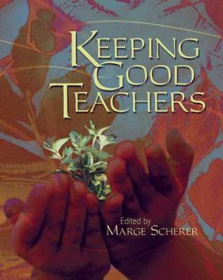 Keeping Good Teachers (EBOOK)