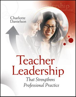Teacher Leadership That Strengthens Professional Practice (EBOOK)