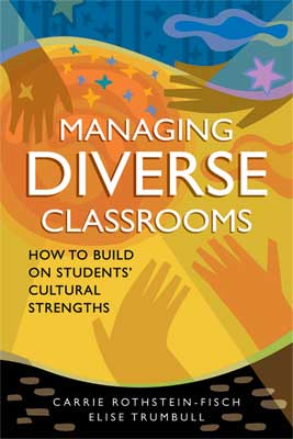 Managing Diverse Classrooms: How to Build on Students' Cultural Strengths (EBOOK)