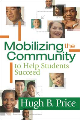 Mobilizing the Community to Help Students Succeed (EBOOK)