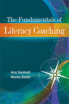 The Fundamentals of Literacy Coaching (EBOOK)