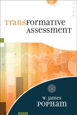 Transformative Assessment (EBOOK)