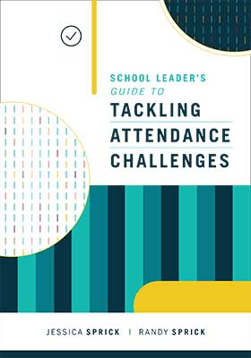 School Leader's Guide to Tackling Attendance Challenges