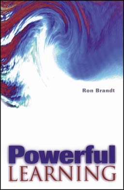 Powerful Learning (EBOOK)
