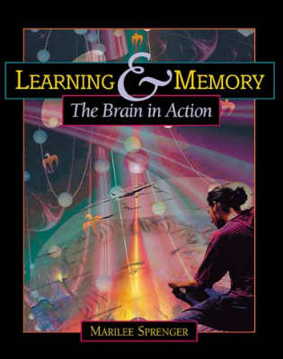 Learning and Memory: The Brain in Action (EBOOK)