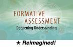 Formative Assessment: Deepening Understanding (Reimagined) [PDO]