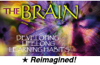 The Brain: Developing Lifelong Learning Habits, 2nd Edition (Reimagined) [PDO]