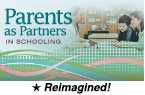 Parents as Partners in Schooling, 2nd Edition (Reimagined) [PDO]