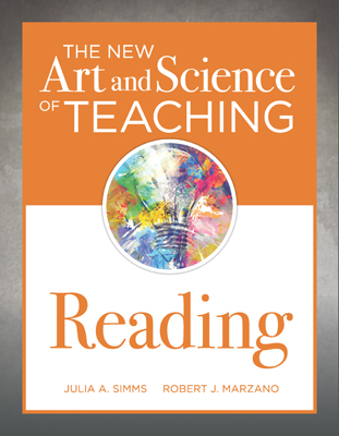 The New Art and Science of Teaching Reading