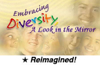 Embracing Diversity: A Look in the Mirror, 1st Edition (Reimagined) [PDO]