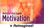 Understanding Student Motivation, 2nd Edition (Reimagined) [PDO]