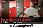 Technology in Schools: A Balanced Perspective, 2nd Edition