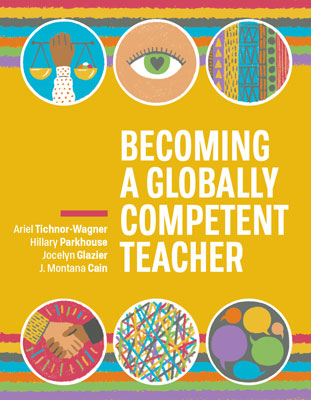Becoming a Globally Competent Teacher