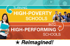 Turning High-Poverty Schools into High-Performing Schools (Reimagined) [PDO]