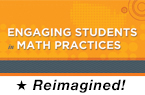 Engaging Students in Math Practices (Reimagined)