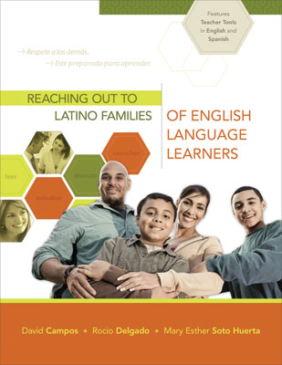 Reaching Out to Latino Families of English Language Learners EBOOK