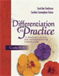 Differentiation in Practice: A Resource Guide for Differentiating Curriculum, Grades K-5