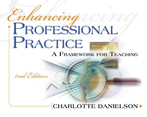 Enhancing Professional Practice, 2nd edition