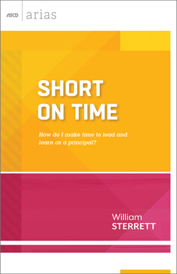 Short on Time (ASCD Arias)