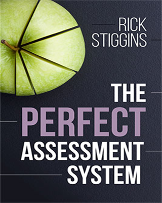 Ascd Book The Perfect Assessment System Books follows lessons in textbook. ascd book the perfect assessment system