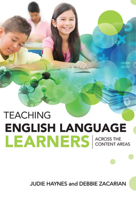 Teaching English Language Learners Across the Content Areas (EBOOK)