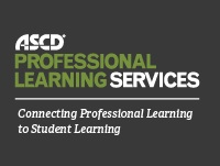 ASCD Professional Learning Services