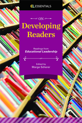 On Developing Readers - ASCD