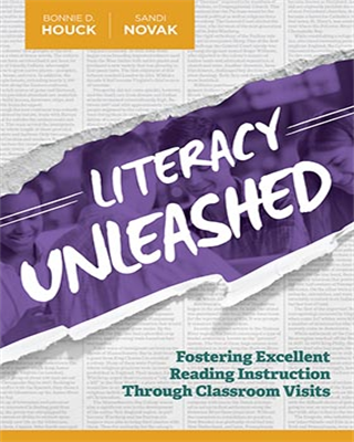 Literacy Unleashed: Fostering Excellent Reading Instruction Through Classroom Visits - ASCD